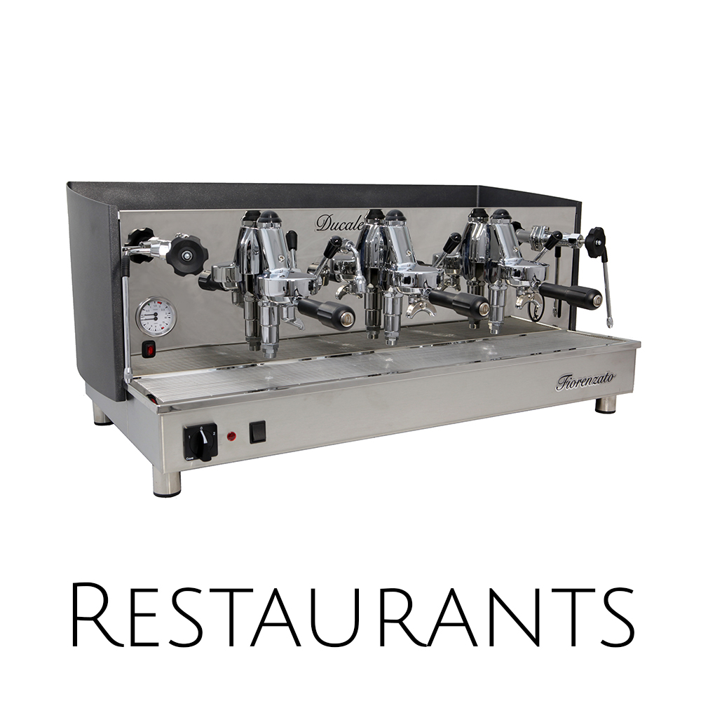 Sale of products dedicated to bars, restaurants and pubs. Restoration